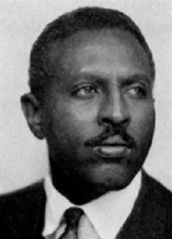 <b>Moussa Ali</b> Abdoulkader - 14