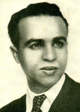 <b>Mohamed Mokhtari</b> - 5324