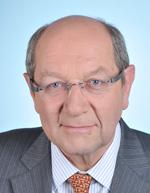 Philippe DURON, membre du PARTI SOCIALISTE.   Cumul, vous avez dit cumul ?   28 cumuls, soit environ 55.000 euros/mois NON IMPOSABLES !!   1226