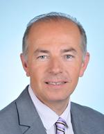 M. Michel Ménard Député de la 5e circonscription