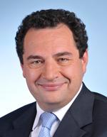 Jean Frédéric Poisson élection presidentielle 2017, candidat
