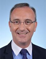 Photo de monsieur le député Jean-Carles Grelier