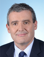 Photo de monsieur le député Xavier Breton