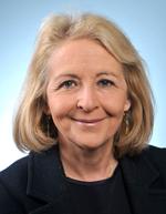 Photo de madame la députée Laure de La Raudière