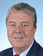 Photo de monsieur le député Jean-Paul Lecoq