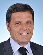 Photo de monsieur le député Sébastien Leclerc