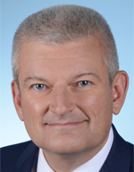 Photo de monsieur le député Olivier Falorni