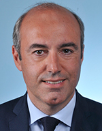 Photo de monsieur le député Olivier Marleix