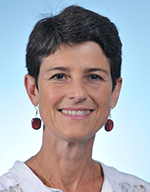 Photo de madame la députée Delphine Bagarry