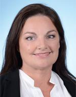 Photo de madame la députée Alexandra Valetta Ardisson