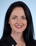Photo de madame la députée Valérie Bazin-Malgras