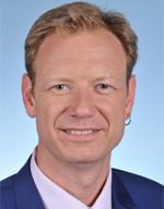 Photo de monsieur le député Pierre Dharréville