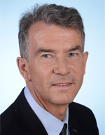 Photo de monsieur le député Jean-Philippe Ardouin