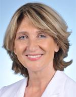 Photo de madame la députée Élisabeth Toutut-Picard