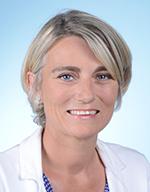 Photo de madame la députée Stéphanie Rist