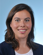 Photo de madame la députée Anne-Laure Cattelot