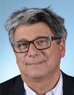 Photo de monsieur le député Éric Coquerel