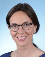 Photo de madame la députée Amélie de Montchalin