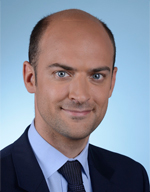 Photo de monsieur le député Jean-Noël Barrot