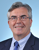 Photo de monsieur le député Jacques Marilossian