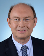 Photo de monsieur le député Michel Vialay