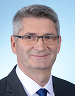 Photo de monsieur le député Jean-Marie Fiévet