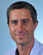 Photo de monsieur le député François Ruffin
