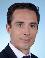 Photo de monsieur le député Jean-Baptiste Djebbari