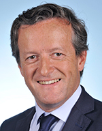 Photo de monsieur le député Thomas Rudigoz
