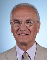 député