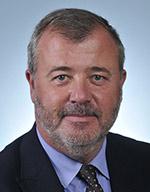 Photo de monsieur le député Philippe Benassaya