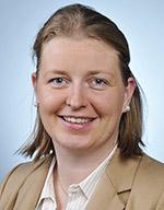 Photo de madame la députée Anne-Laure Blin