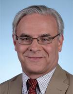 Photo de monsieur le député François Cornut-Gentille