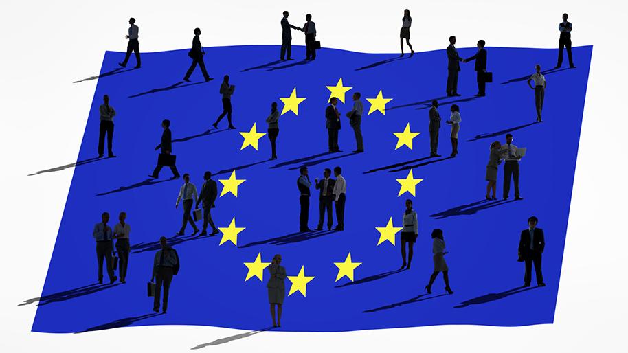 Site rencontre gratuit europe