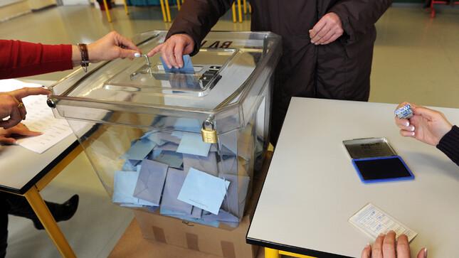 urne_élection